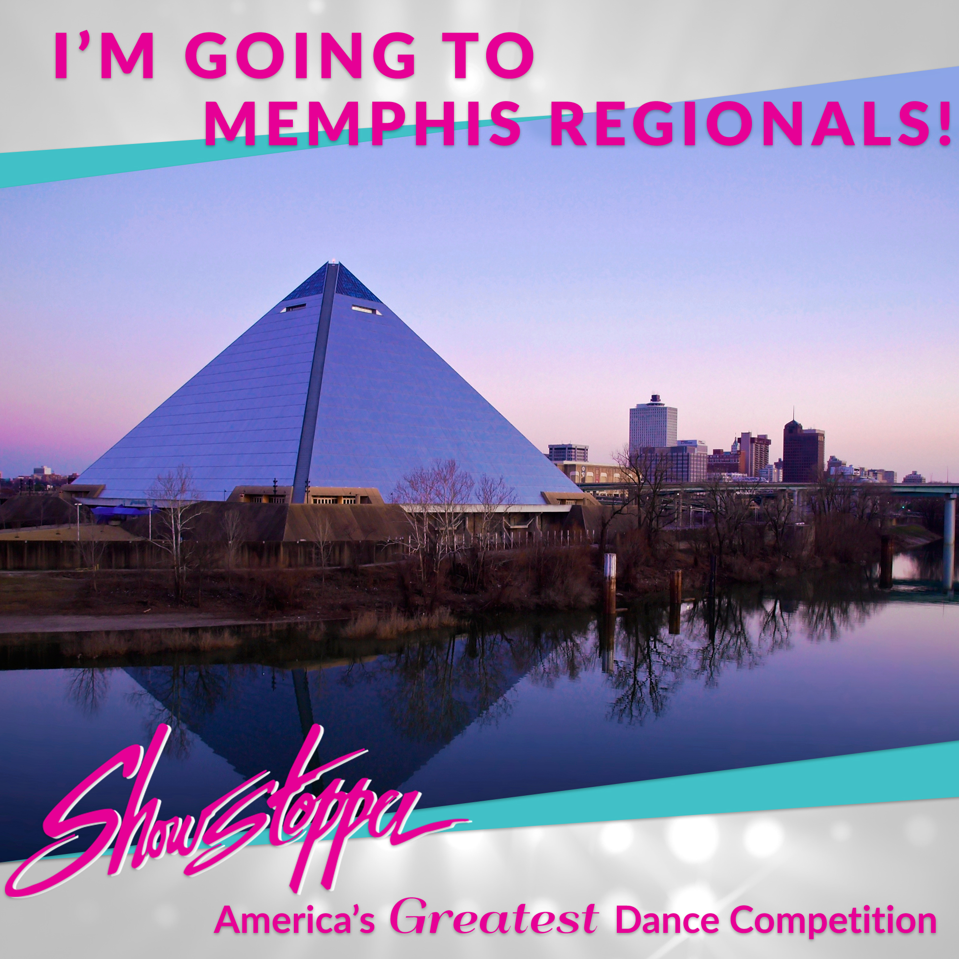 Showstopper Dance Competition Myrtle Beach Sc